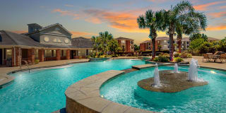 The Reserve At Tranquility Lake Photo Gallery 1