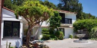 3826 Hacienda on the Hill Photo Gallery 1
