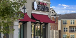 The Heights at Goose Creek Village Photo Gallery 1