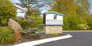 Prinwood Place Photo Gallery 1