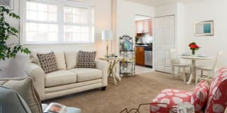 Bay View Court Photo Gallery 1