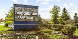 Bridgestone Photo Gallery 1