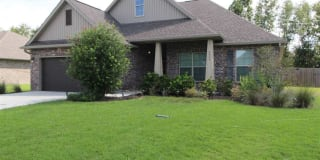 4865 SPEARS ST Photo Gallery 1