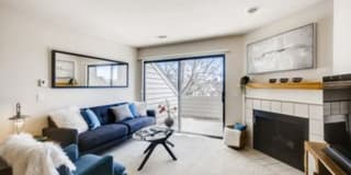 4895 Twin Lakes Road Unit #6 Photo Gallery 1