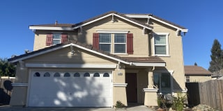 2339 Stahl Ct Photo Gallery 1