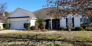 121 Southwind Dr Photo Gallery 1