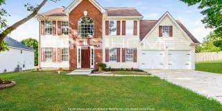 510 Concord Terrace Photo Gallery 1