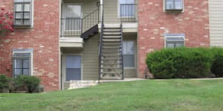 Centennial Place Apartments Photo Gallery 1