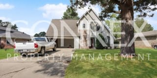 2100 Steeple Chase Drive Photo Gallery 1