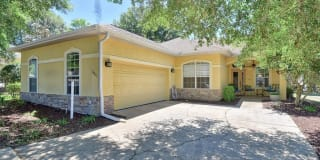 2651 SW 20TH CIRCLE Photo Gallery 1