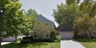 1457 Oxford Drive Photo Gallery 1