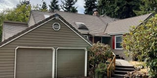 7840 SW West Slope Dr, Portland, OR 97225 Photo Gallery 1