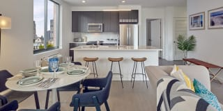 craigslist jersey city rent apartment