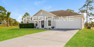 5530 Landover Boulevard Photo Gallery 1