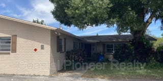 958 San Christopher Dr Photo Gallery 1