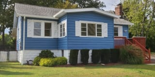 129 Louis St Photo Gallery 1