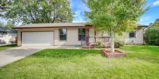 3906 Cottonwood Dr Photo Gallery 1