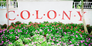Colony at Dadeland Photo Gallery 1