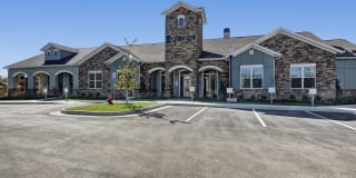 Creekside Apartments Photo Gallery 1