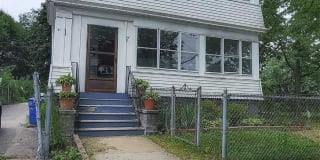 38 WORRALL AVE Photo Gallery 1