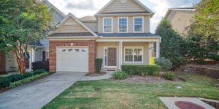 59 Bay Springs Dr. Photo Gallery 1
