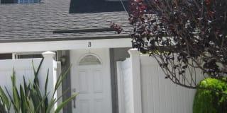 1052 Walnut Street Photo Gallery 1