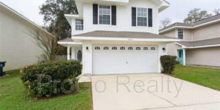 6362 Cottage Woods Dr Photo Gallery 1