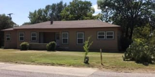 2501 Campbell Street Photo Gallery 1