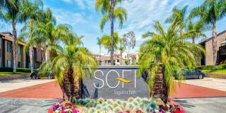 Sofi Laguna Hills Photo Gallery 1