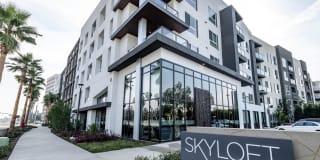 Skyloft Photo Gallery 1