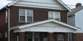 2092 Cleveland Ave Photo Gallery 1