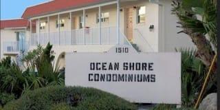 1510 Ocean Shore Blvd Photo Gallery 1