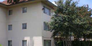 Mirage Villa Apartments Photo Gallery 1