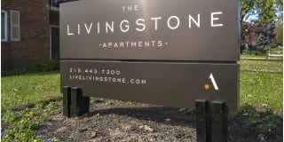 The Livingstone Photo Gallery 1