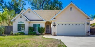 13222 Whitewater Dr. Photo Gallery 1