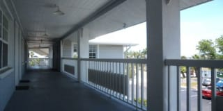1120 Pinellas Bayway South Photo Gallery 1