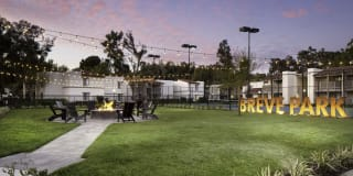 Breve Park Photo Gallery 1