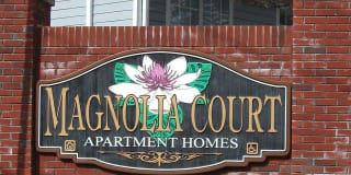 Magnolia Court Photo Gallery 1