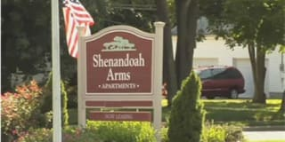 Shenandoah Arms, LLC Photo Gallery 1