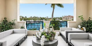 4621 Fisher Island Dr Photo Gallery 1