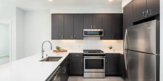 MV Apartments Photo Gallery 1