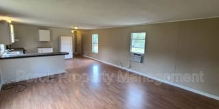 1215 MIlls Ave Photo Gallery 1