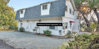 29955 River Road Photo Gallery 1