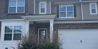 5711 Castlecove Rd Photo Gallery 1