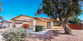 5845 S. Torrence Drive Photo Gallery 1