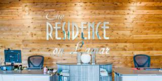 Residence on Lamar Photo Gallery 1
