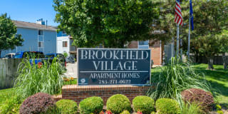 Brookfield Village Photo Gallery 1