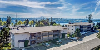 Cliffside Apartments Photo Gallery 1