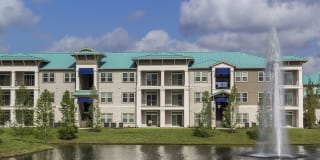 Sea Isle Resort Apartments Photo Gallery 1