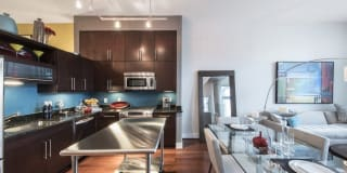 The Lofts at Park Crest Photo Gallery 1